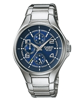 Picture of CASIO EDIFICE   EF-316D-2AV
