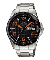 Picture of CASIO EDIFICE  EF-132D-1A4V