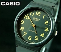 Picture of CASIO  MQ-24-1B2LDF  *ฟรีค่าส่ง EMS*