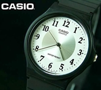 Picture of CASIO  MQ-24-7B3LDF