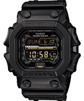 Picture of CASIO G-SHOCK   GX-56GB-1DR