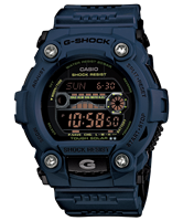 Picture of CASIO  G-SHOCK  GR-7900NV-2