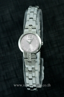 Picture of SEIKO LADY  SUJG37