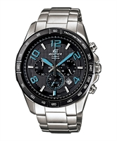 Picture of CASIO EDIFICE  EFR-516D-1A2