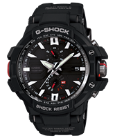 Picture of  CASIO G-SHOCK   GW-A1000-1ADR