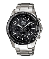 Picture of CASIO EDIFICE  EFR-516D-1A7