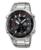 Picture of  CASIO EDIFICE   EFA-131D-1A1V