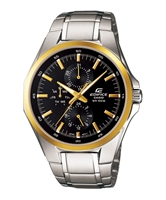 Picture of CASIO EDIFICE  EF-339DB-1A9V