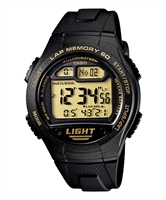 Picture of CASIO W-734-9