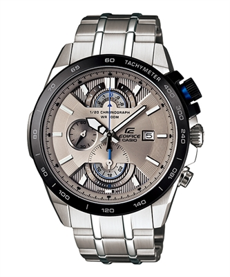 Picture of  CASIO EDIFICE  EFR-520D-7AV