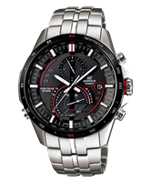 Picture of CASIO EDIFICE  EQS-A500DB-1AV