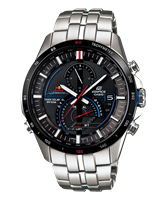 Picture of CASIO EDIFICE Red Bull Racing ลิมิเต็ดเอดิชัน  EQS-A500RB-1AV