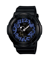 Picture of CASIO BABY-G  BGA-134-1B