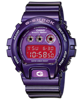 Picture of G-SHOCK   DW-6900CC-6DR