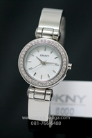 Picture of DKNY NY8566
