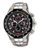 Picture of CASIO EDIFICE    EF-554D-1AVDF