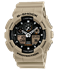 Picture of CASIO G-SHOCK   GA-100SD-8A