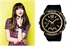 Picture of CASIO BABY-G  BGA-151GG-1BDR