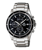Picture of CASIO EDIFICE   EFR-526D-1AV