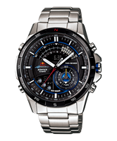 Picture of CASIO EDIFICE  ERA-200RB-1AV  RED BULL limited edition