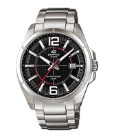 Picture of CASIO EDIFICE   EFR-101D-1A1