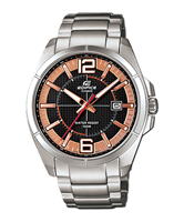 Picture of CASIO EDIFICE   EFR-101D-1A5