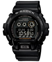 Picture of CASIO G-SHOCK GD-X6900-1