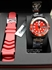 Picture of  SEIKO  Automatic SRP501 Limited edition  1,350 เรือน