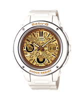 Picture of CASIO BABY-G  BGA-150LP-7A