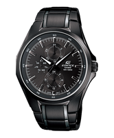 Picture of CASIO EDIFICE   EF-339BK-1A1V