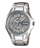 Picture of CASIO EDIFICE   EF-133D-7AV