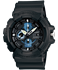 Picture of CASIO  G-SHOCK   GAC-100-1A2