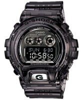 Picture of CASIO G-SHOCK GD-X6900FB-8B