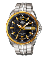 Picture of CASIO EDIFICE  EF-131D-1A9
