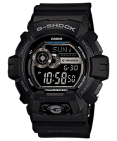 Picture of  CASIO G-SHOCK GLS-8900-1B