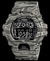 Picture of CASIO G-SHOCK GD-X6900CM-8