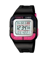 Picture of CASIO  SDB-100-1BDF