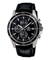 Picture of CASIO EDIFICE   EFR-526L-1AV