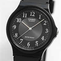 Picture of CASIO  MQ-24-1B3LDF