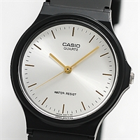 Picture of CASIO  MQ-24-7E2LDF   ส่ง EMS ฟรี