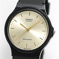 Picture of CASIO  MQ-24-9ELDF  ส่งฟรี EMS