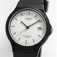 Picture of CASIO  MW-59-7EVDF   ส่ง EMS ฟรี