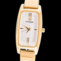 Picture of CITIZEN LADY EX0312-58A