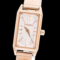 Picture of CITIZEN LADY EZ6323-56A
