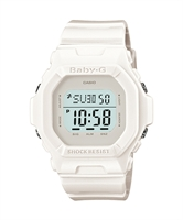 Picture of CASIO  Baby-G BG-5606-7D