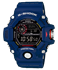 Picture of CASIO  G-SHOCK   GW-9400NV-2  RANGEMAN Limited