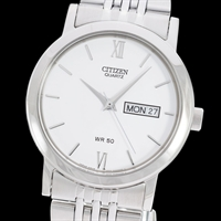 Picture of CITIZEN  BK4050-71A