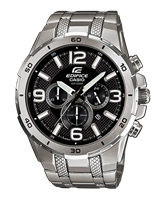 Picture of  CASIO EDIFICE EFR-538D-1A