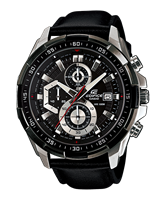 Picture of CASIO EDIFICE EFR-539L-1A