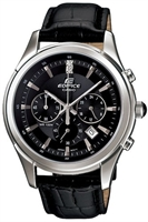 Picture of  CASIO EDIFICE EFR-517L-1A